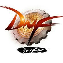 dnf私服发布网站